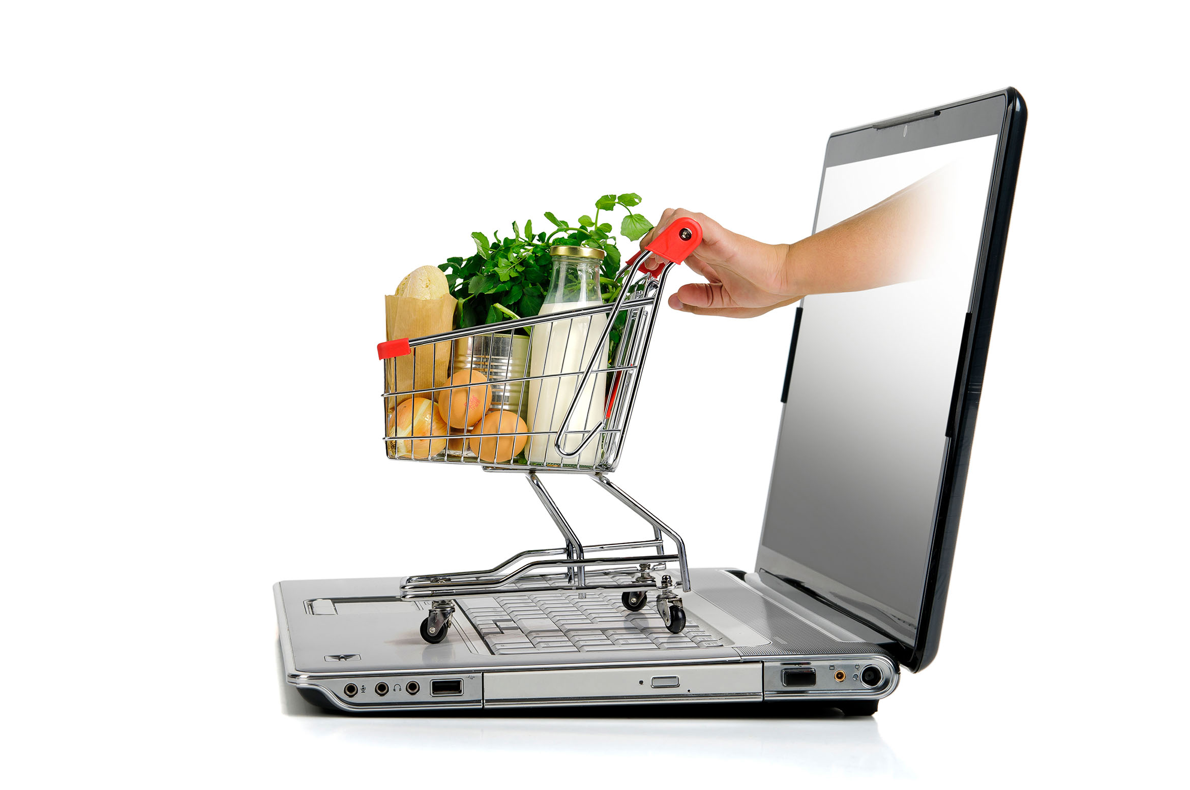 2.1-China-Shops-Online-for-Groceries