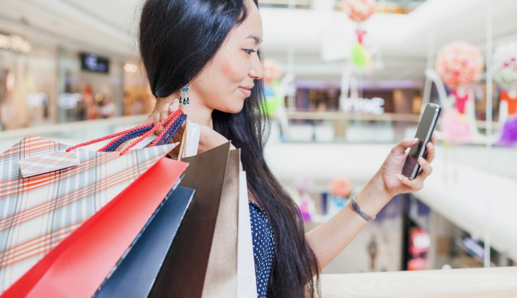 bcg-report-china-consumers-woman-shopper-final