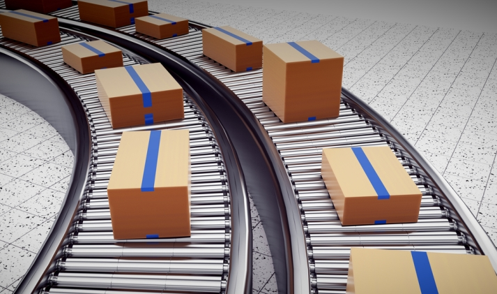 parcels-import-duty-china-final