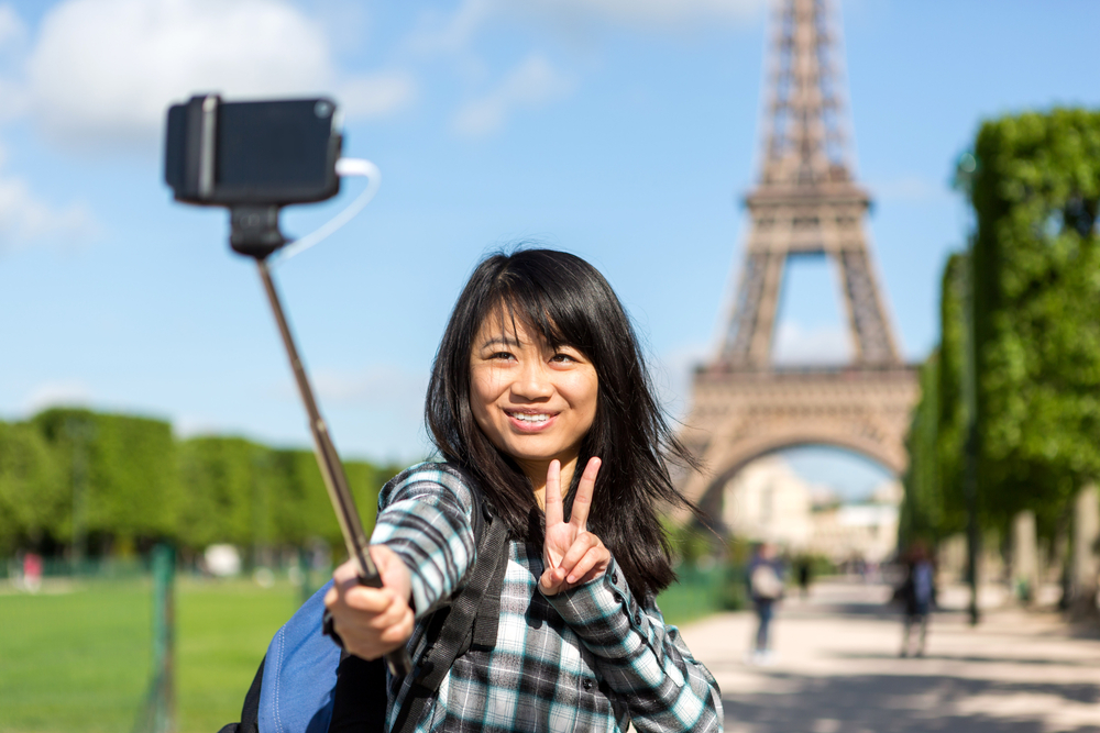 chinese tourists_featured