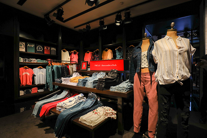 a&f_store shot_featured