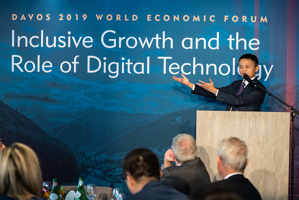 jack-ma-wef-2019-inclusive-growth-luohan-small