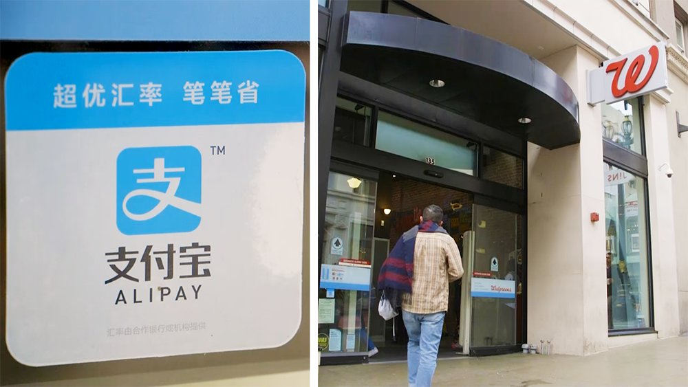 walgreens-alipay-featured-190212-small