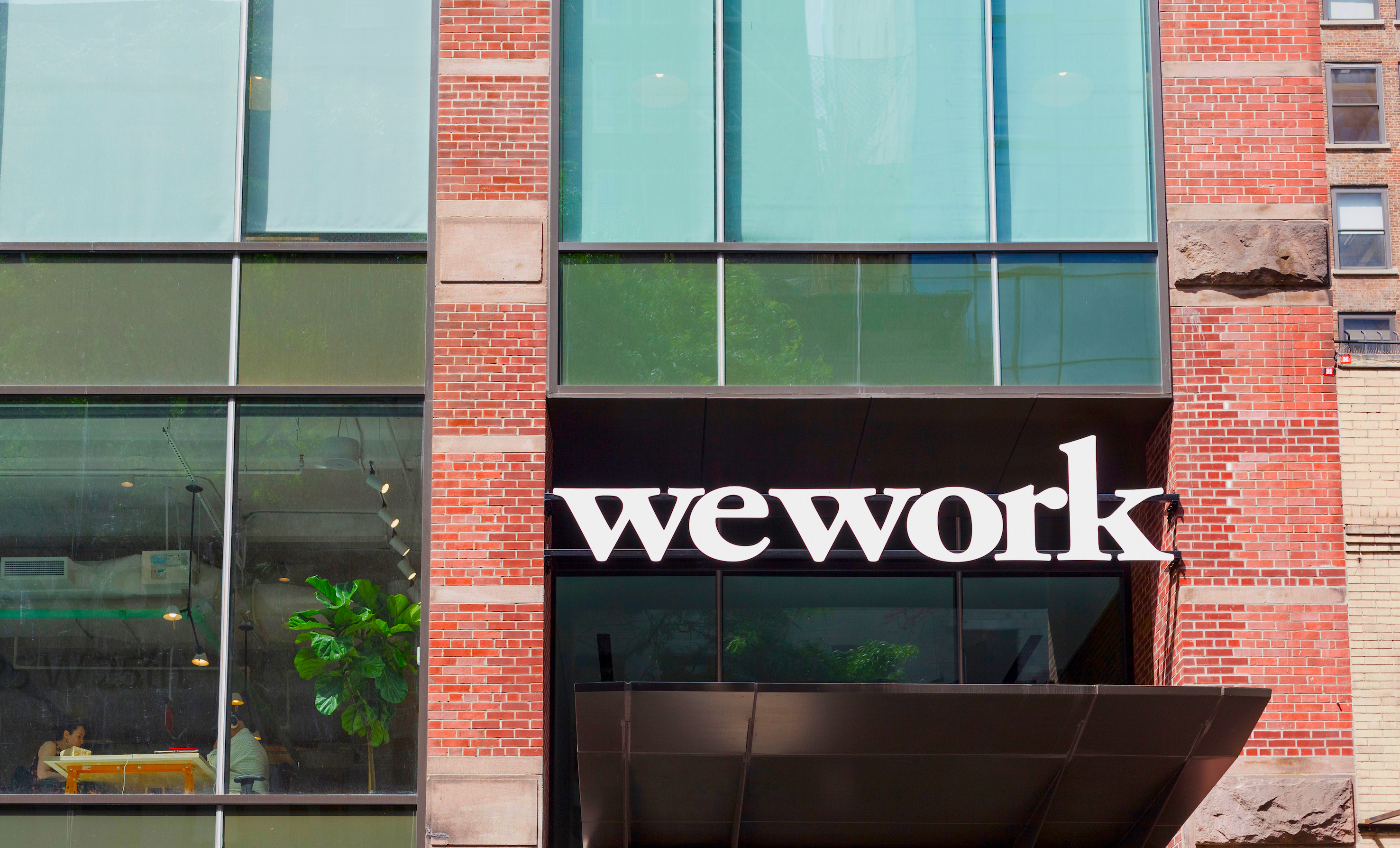 wework office space_05302019