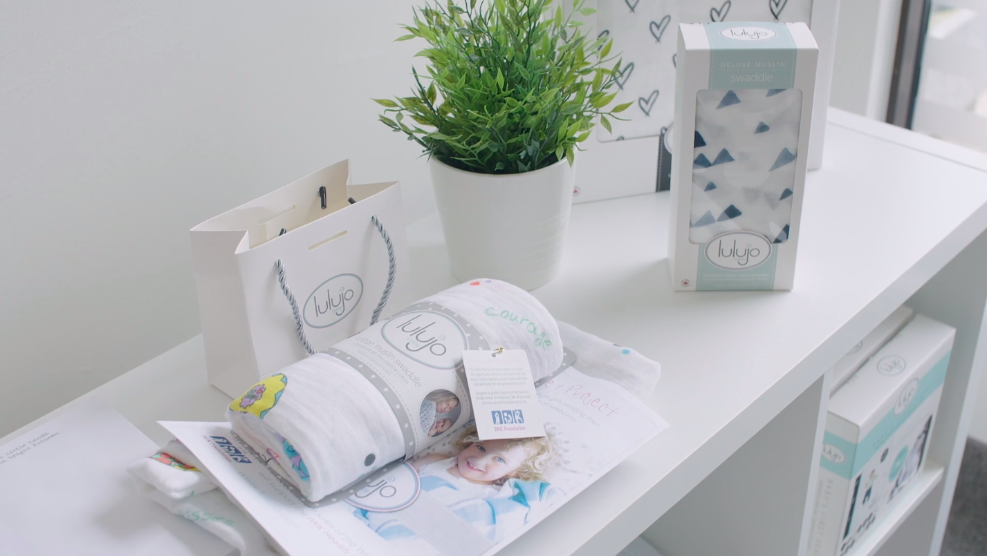 lulujo products