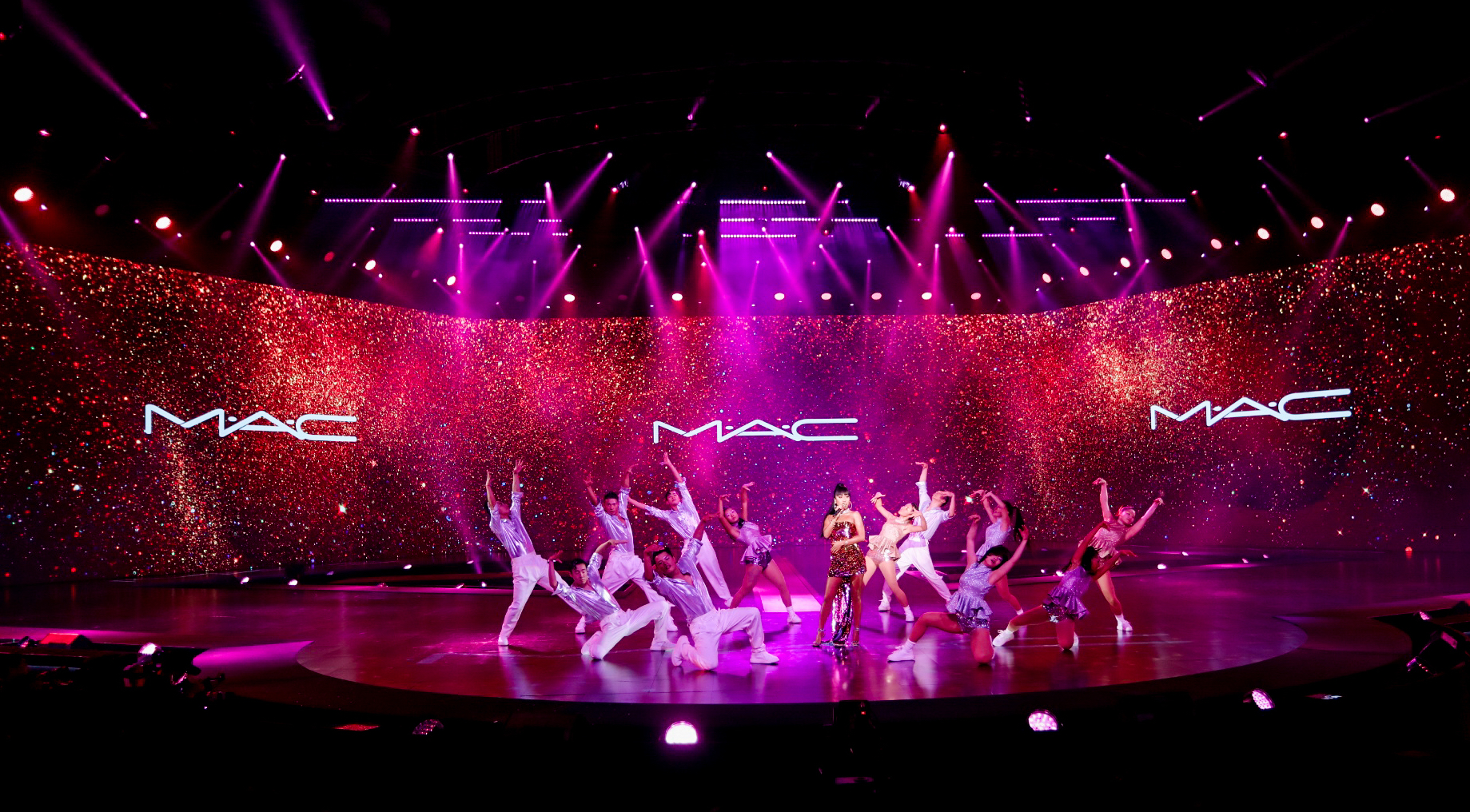 Mac performance at Tmall Collection_10212019 copy