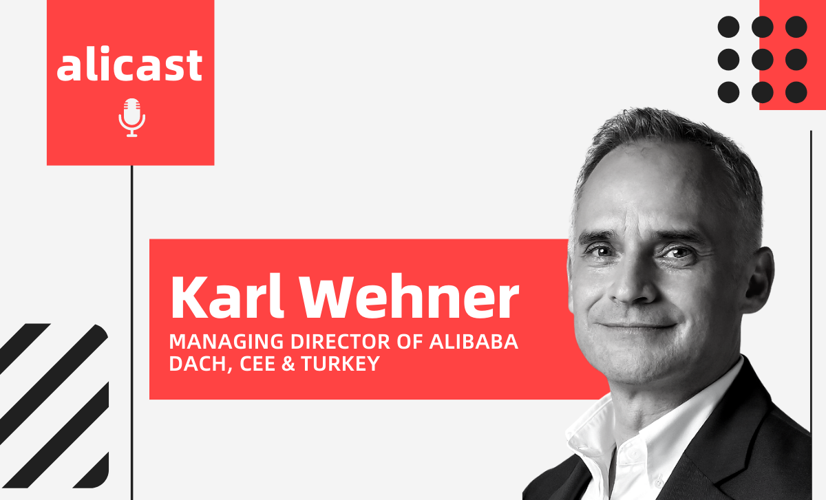 Podcast: A Retail Lifeline During Covid, China Now Core to German Brands' Growth Strategy